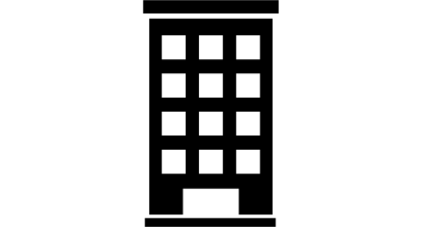 icon_black_condo2
