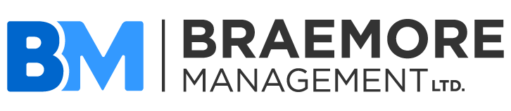 braemore_logo3
