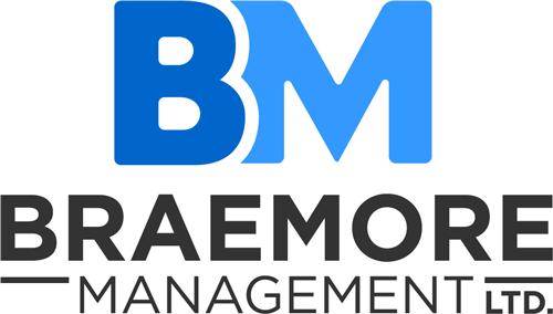 BM-Logo_Stacked_Colour